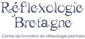 Centre de formation en réflexologie plantaire